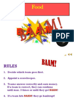 Bombgame Food 05242017
