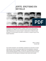 VIDA Y MUERTE Bataille.docx