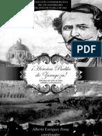 Los_chinacos_en_la_batalla_del_5_de_Mayo.pdf