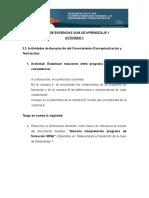 Envío de Evidencias Guía de Aprendizaje 1(1)