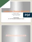 47967802-Laporan-Kasus-Skabies-fix.pptx