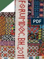 catalogo_forumdoc_2011.pdf
