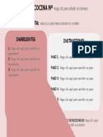 Tarjeta Mod