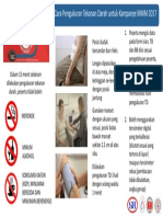 CaraPengukuranTD_MMMIndonesia