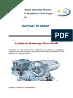 fin de projeth (1).pdf