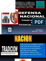podernacionalypotencialnacional012-120704081952-phpapp02