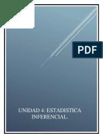 unidad 4 de probabilidad y estadistica.docx