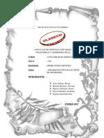 ACTIVIDAD_CONTAB.-GERENCIAL_I-UNIDAD..pdf