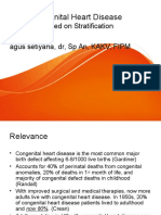 DR AGUS SETIYANA Adult Congenital Heart Disease AP