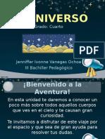Diapositivauniverso3 150314222127 Conversion Gate01