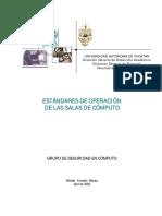 estandar_operacioncentrocomputo.pdf