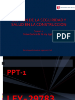 2-LEY-29783-ppt