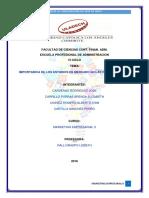 Marketing Adm Vi Analisis Informacion (1)