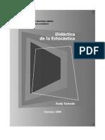 577 Libro Didctica Estocstica