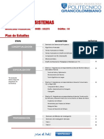 maestria-ingenieria-sistemas.pdf