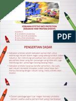 KEBIJAKAN EFFETIVE RATE PROTECTION.pptx