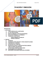 plandecomunicacioncapontevedra.pdf