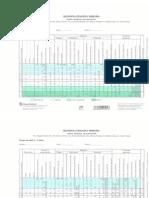 Neuropsi. Atención y Memoria. Perfil General de Ejecución.pdf
