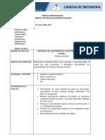 Informe de Practica 2b