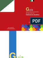 Guia para la atencion del niño sordo.pdf