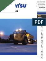HM400-3R LEAFLET CEN00510-01_86997.pdf