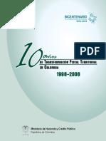 105819-10 Annos Transformacion 10-06