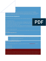 247042567-Artikel-Degradasi-Air.docx