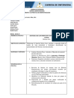 Informe de Laboratorio 2A (1)
