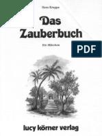 Das Zauberbuch - Ein Märchen.pdf