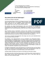 Datierungen.pdf