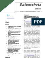 Datenschutz Aktuell 01.11.03.pdf