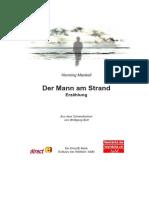 Der Mann am Strand.pdf