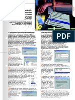 Die 10 schlimmsten Windows Pannen.pdf