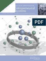4 enabling_entrepreneurial_ecosystems.pdf
