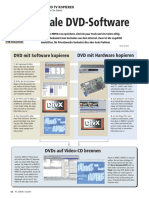 Die ideale DVD-Software.pdf