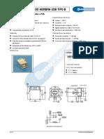 5601.pdf