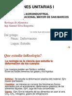 002 - Tema - Introduccion a la reologia.pdf