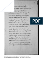 187792612-23761178-Unmattha-Bhairavam6.pdf
