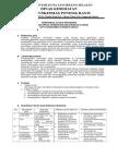 2.3.11.EP2-KAK-Program-UKM-Puskesmas.doc