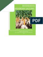 27-Brosur Jagung1.pdf