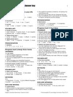 243446392-EU-Elementary-A2-Progress-Test-Answers.pdf