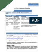 FCC2-U3-SESION 02.doc