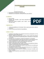 Manual5_prensar.pdf