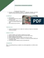 Manual4_verter
