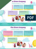 TCC-brochure-packages-designv4 (1).pdf