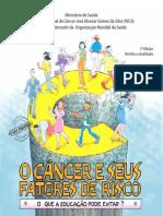 pdf_final_Cancerfatoresrisco.pdf