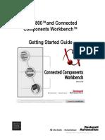 tutorial micro 800.pdf