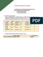 02 Ficha Técnica de Inscripción y Memoria CON NOMBRES