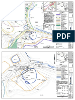 2017 May 30 Synagro Site Plans Plainfield Township