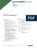 Meds Inventorymgmt Mar2012